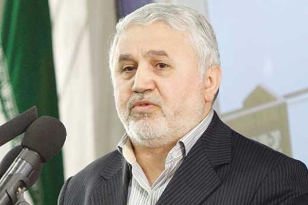 معاون امور استانهای صدا و سیما حادثه تصادف کردستان را تسلیت گفت
