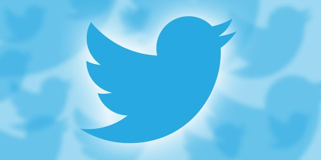 کاهش ۱۰۰ هزار نفر از فالوورهای ترامپ در توئیتر