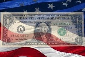 کاهش بیش از سی درصدی سرمایهگذاری خارجی در آمریکا