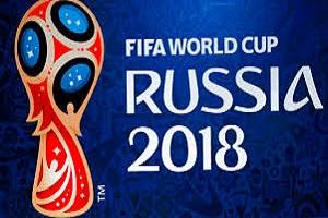 //ساعت 7 کار شود /// لحظه به لحظه با اخبار حاشیهای جام جهانی ۲۰۱۸ روسیه/ روز بیست و نهم