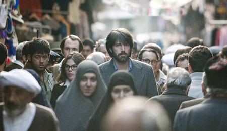 قیام گوهرشاد، قیام سینماگران را میطلبد