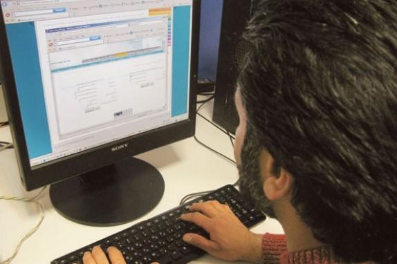 مهلت انتخاب رشته کارشناسی ارشد ۹۷ دانشگاه آزاد تمدید شد