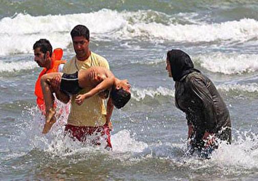 نگاهی گذرا به مهمترین رویدادهای پنج شنبه ۲۱ تیرماه در مازندران