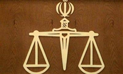 معاون دادستان عمومی و انقلاب مرکز استان کردستان: مسئولان در صورت اظهارنظرهای غیرکارشناسی درباره حادثه سنندج تحت تعقیب قضایی قرار میگیرند