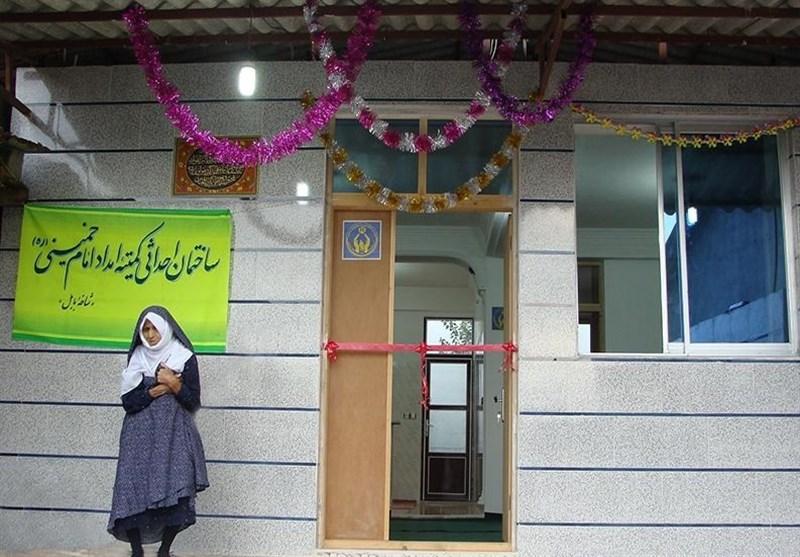 مشارکت سپاه استان بوشهر در ساخت ۱۰۰۰ واحد مسکونی