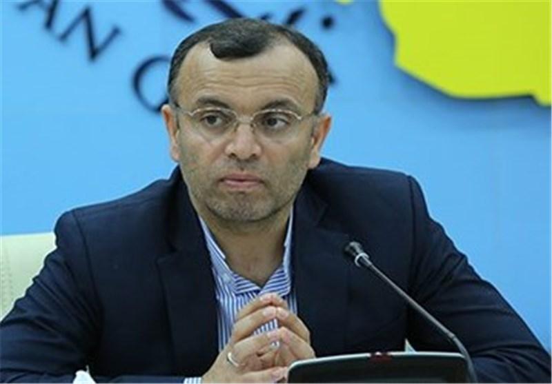 ۳ درصد مبلغ قراردادهای نفتی و گازی بوشهر به طرحهای عمرانی اختصاص یافت