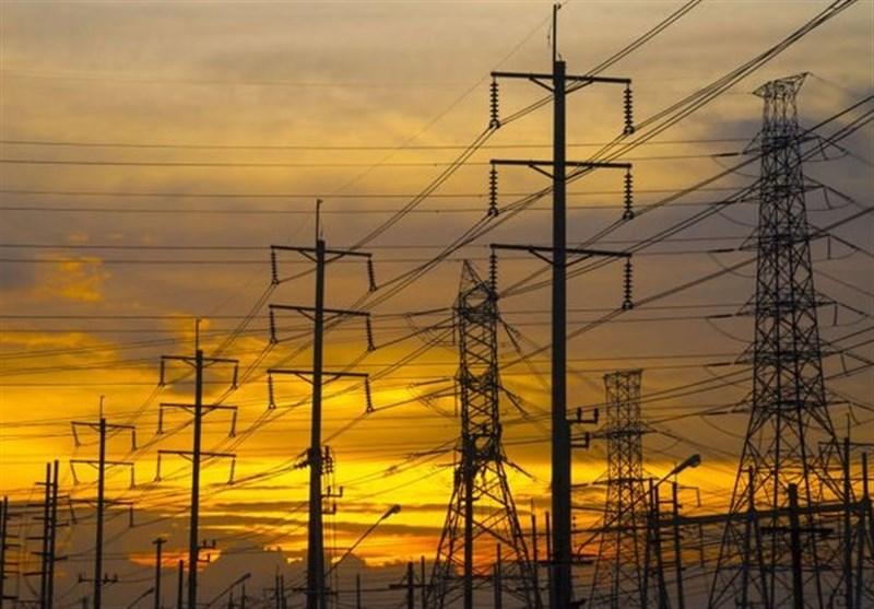 دستگاههای اجرایی دشتی مکلف به کاهش ۱۰ درصدی مصرف برق هستند