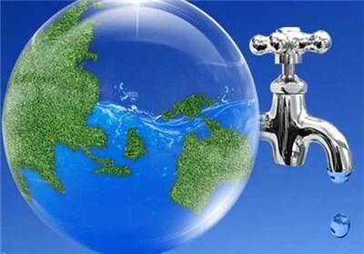 قدردانی از صبوری مردم دشتستان در مشکل کمبود آب