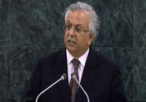 نماینده عربستان در سازمان ملل: در همه جا با حزبالله لبنان مقابله خواهیم کرد