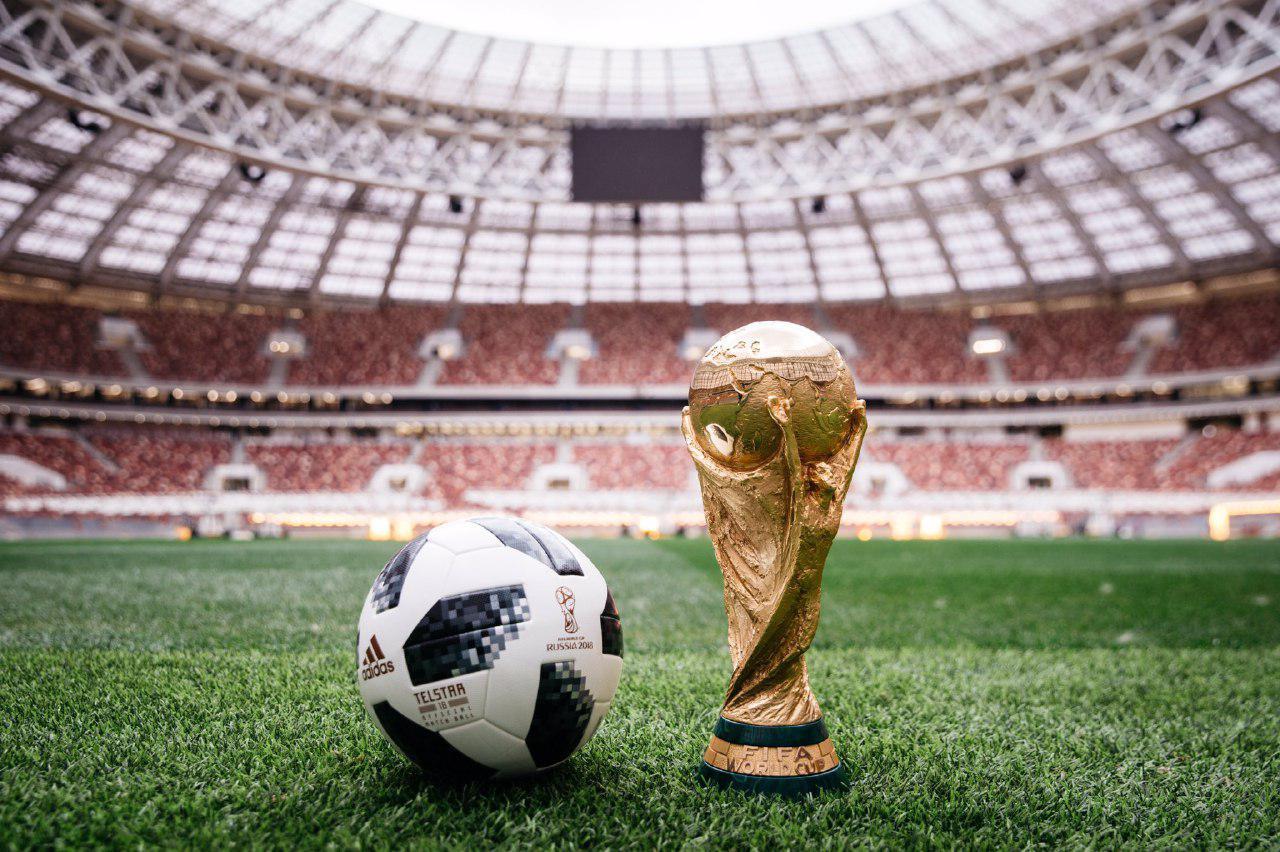 بازیکنان افسانهای فوتبال که هیچگاه در جام جهانی بازی نکردند!+ تصاویر