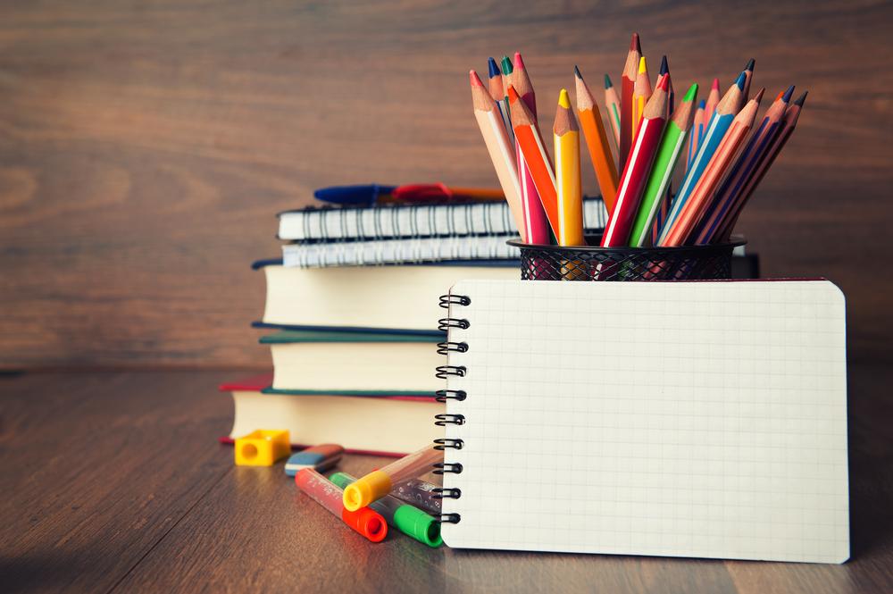 از تاثیر قطعی سوابق تحصیلی در کنکور ۹۸ تا نظارت تعزیرات بر روند اخذ شهریه مدارس غیردولتی