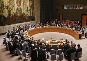 شورای امنیت درباره سودان جنوبی رایگیری میکند