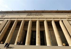 صدور حکم اعدام ۳۱ نفر در مصر