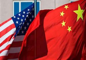 چین: اتهامات تجاری آمریکا بیاساس است