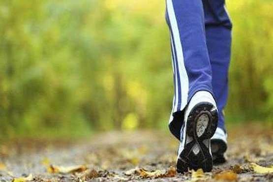 ۵ توصیه طلایی برای ورزش در هوای گرم
