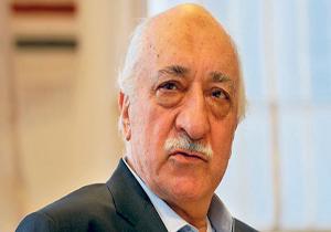 رسانههای ترکیه: عوامل اطلاعاتی آنکارا دو هوادار گولن را در خارج از کشور ربودند