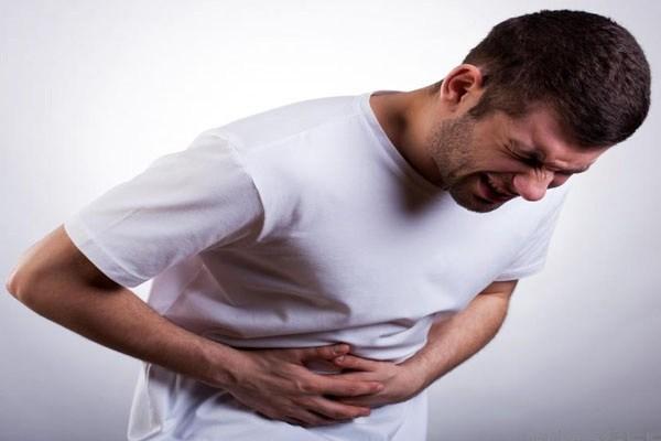 علت افزایش بیماریهای گوراشی در تابستان چیست؟