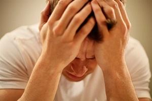 افسردگی شایع ترین اختلال روانی در کشور/ تابوی بیماریهای روانی شکسته شده است