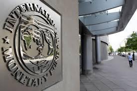نرخ بیکاری در ایران ۵درصد کمتر از عربستان