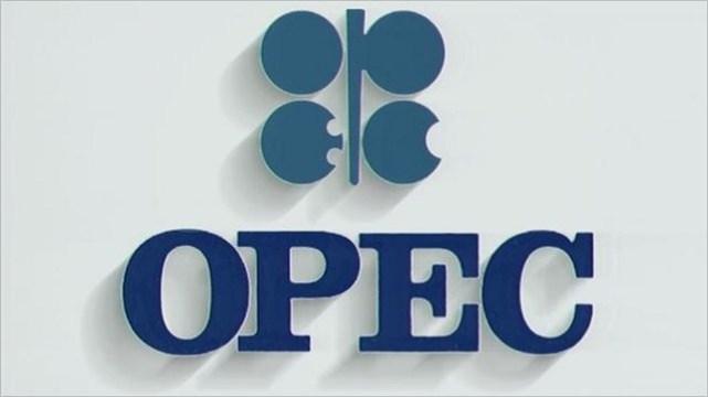 از دست رفتن متقاضیان بازار نفت اوپک