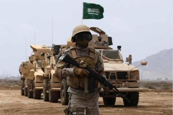 ناکامی طرح نظامی عربستان در مرکز استان «المهره» یمن