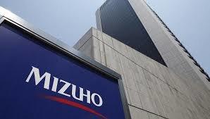 توقف مبادلات دو بانک زاپنی با ایران