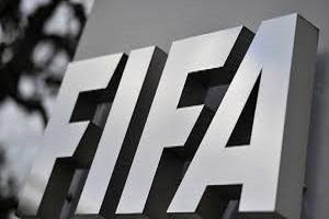درخواست فیفا درباره تصاویر جام جهانی ۲۰۱۸