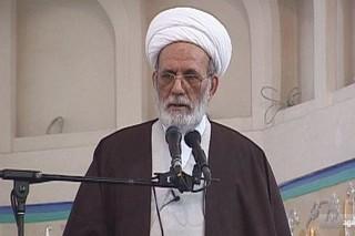 ما مسیر ۴۰ ساله خود را ادامه میدهیم/قدرت ما اتحاد و همبستگی ملت ایران است