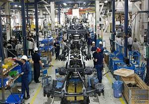 چه دلایلی تمایل واحدهای صنعتی را به بزرگ شدن کم می کند؟/شفافسازی در روند قوانین کشور،عامل توسعه صنایع است