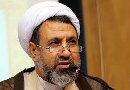 جنگ اقتصادی علیه ایران 15سال آغاز شده است