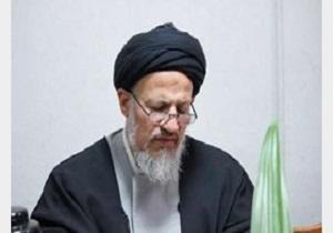 لزوم توجه به برنامه سازی پیرامون عفاف و حجاب/دشمن به دنبال از بین بردن حجاب زن ایرانی است