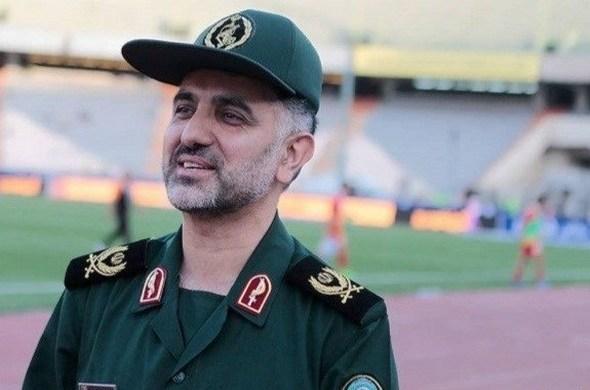 معافیت بازیکنان تیم ملی فوتبال از خدمت سربازی غیرقانونی است