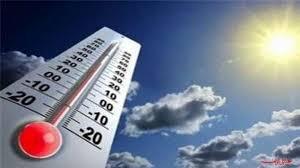 هوای استان ایلام از امروز تا هفته ی آینده کاهش می یابد