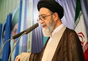 انتقاد امام جمعه تبریز از قطعی بی برنامه برق
