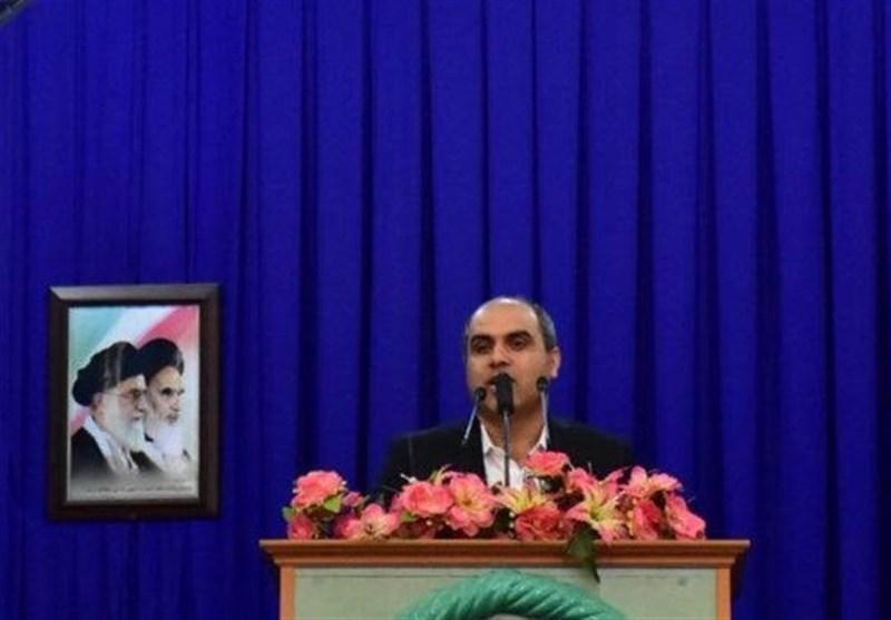 بخشودگی جرایم ۲ هزار کارفرما در استان بوشهر