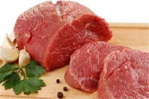 حق مردم را از متخلفان می گیریم/پرداخت یارانه برای واردات گوشت قرمز