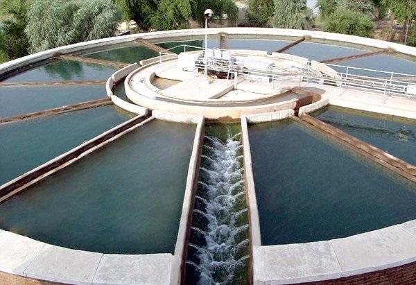 بازچرخانی راهی برای استفاده دوباره از آب