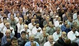 شورای نگهبان یکی از مهمترین نهادهای نظارتی انقلاب اسلامی است