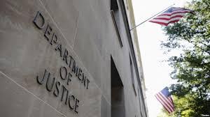 اتهام وزارت دادگستری آمریکا به ۱۲ مامور اطلاعاتی روسیه برای دخالت در انتخابات ریاست جمهوری سال ۲۰۱۶