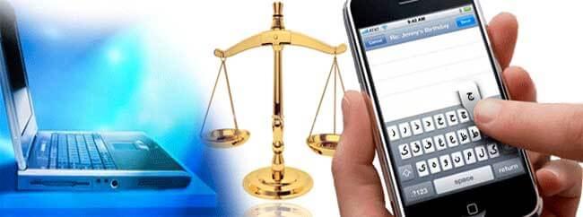 کاهش سفرهای درون شهری خروجی الکترونیکی کردن خدمات قضایی
