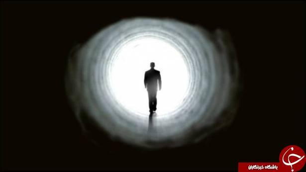 انواع اجل و مرگ در قرآن/ انواع اجل و معانی آن را بشناسید/ اگر عُمر انسان به پایان برسد، مرگ او یک لحظه جلو و عقب نمیافتد؟