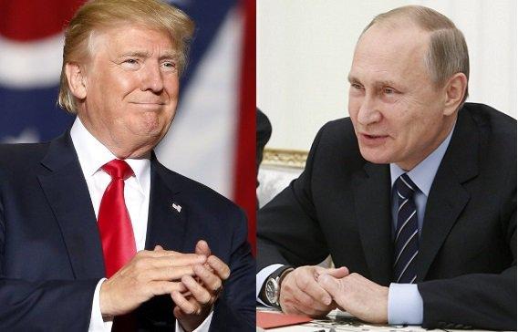 انتقاد وزارت خارجه روسیه از کیفرخواست آمریکا درباره دخالت انتخاباتی روسیه