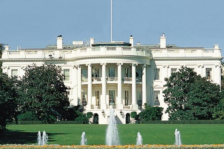 استعفای مقام آمریکایی به دلیل درگیری با کاخ سفید بر سر مساله پناهجویان