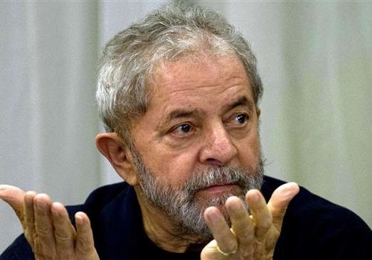 نخستین پیروزی قضایی رئیس جمهور سابق برزیل