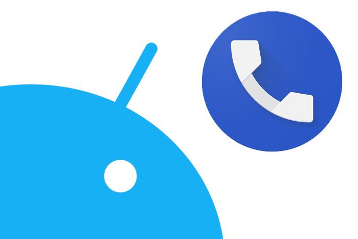 فیلتر کردن تماسهای مزاحم در بهروزرسانی اپلیکیشن Google Phone +عکس