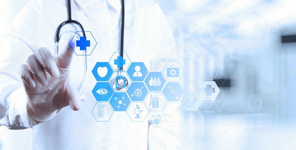 استخدام پرستار در مرکز جراحی محدود مام در شیخ بهایی
