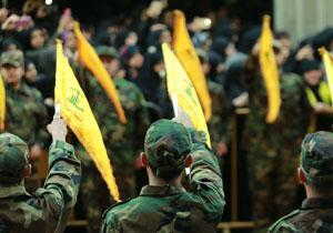 دیپلمات روس: مناسبات روسیه با حزبالله با ثبات و سازنده است