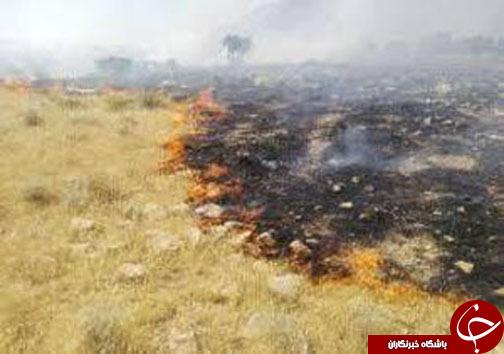 نگاهی گذرا به مهمترین رویدادهای جمعه ۲۲ تیرماه در مازندران