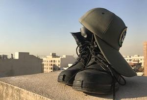 دردسرهایی که سربازان امریه برای دستگاههای دولتی درست کردند!