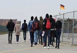 توافق جهانی مجمع عمومی سازمان ملل در موضوع مهاجرت